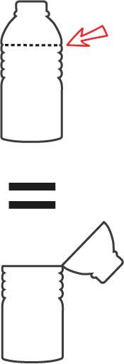 flasche-skizze