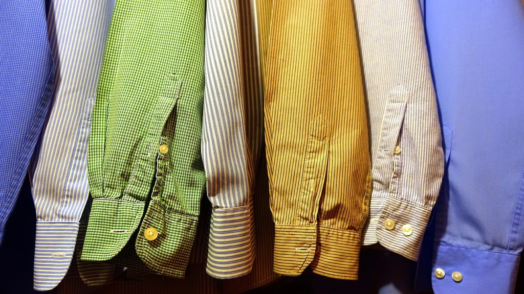 Kleidermotten bekämpfen – die ersten Maßnahmen