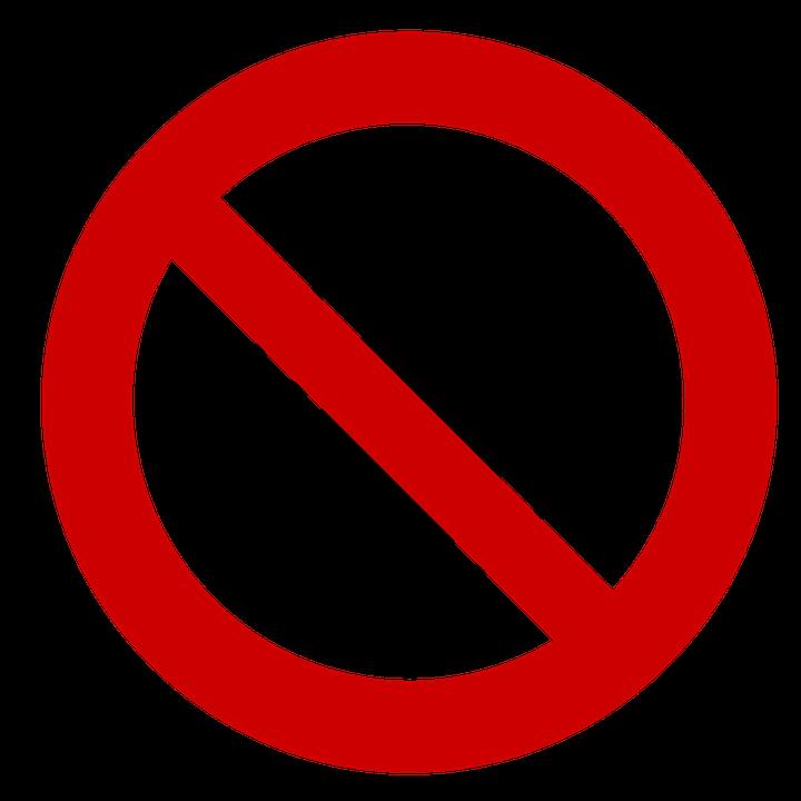 halsband-gegen-zecken