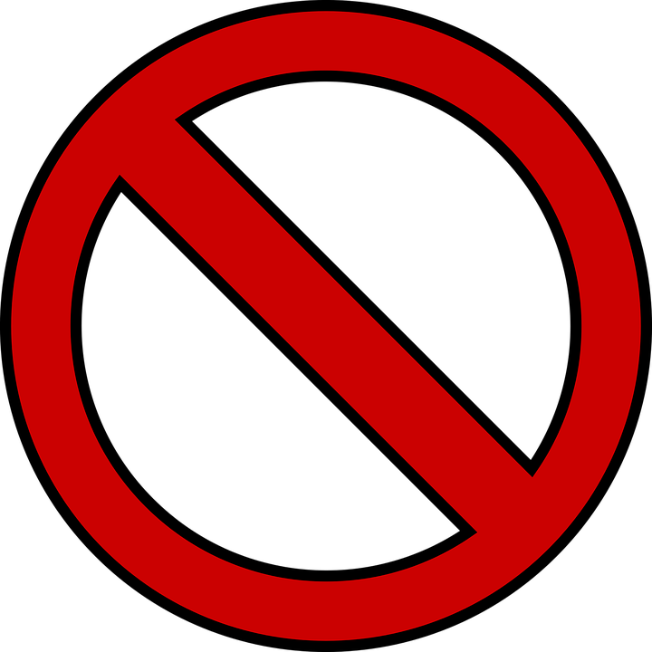 maulwurf-toeten-verboten
