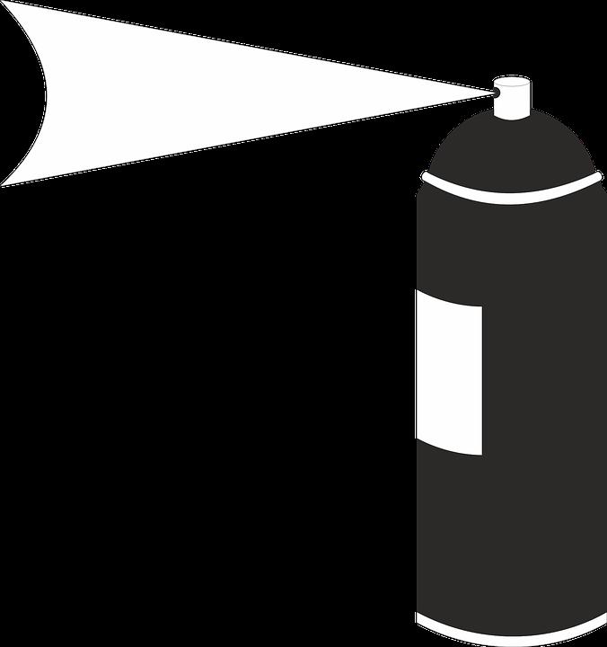 flohspray