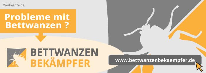 Banner_Bettwanze-bekaempfer-anzeige